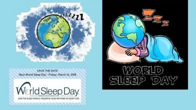 world-sleep-day_optimized