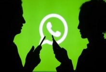 WhatsApp postpones new privacy update plan 8 feb ko nahi band hoga whatsapp