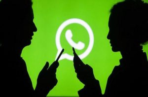 tips-to-know-who-check-my-whatsapp-dp-or-profile-all-the-time