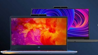 xiaomi-to-be-launch-budget-laptop-redmibook-in-india-at-rs-20000