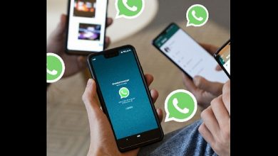 how to send whatsapp messages 256 people at a time in festive season