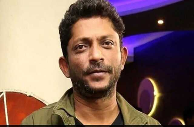 bollywood-film-drishyam-director-nishikant-kamat-passes-away-at-50_optimized (1)
