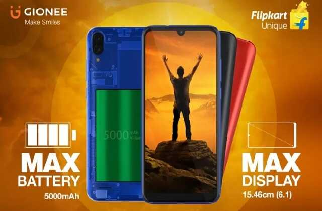 gionee-max-with-cheapest-price-available-in-sale-today_optimized