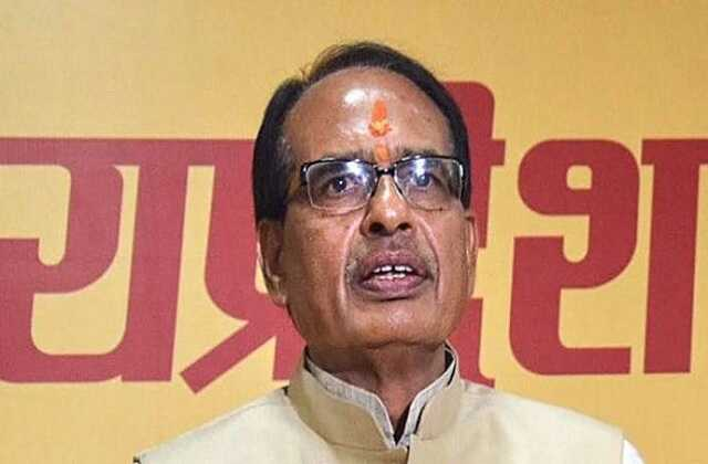 madhya-pradesh--cm-shivraj-chouhan-announces-govt-jobs-for-locals-only_optimized