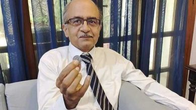supreme-court-fined-rs-1-on-prashant-bhushan-in-contempt-case_optimized
