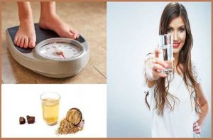 weight-loss-tips-weight-loss-drink-belly-fat-burn-drink-hing-water