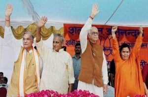 bjp-ministers-lk-advani,-murli-manohar-joshi,uma-bharti,-kalyan-singh_optimized