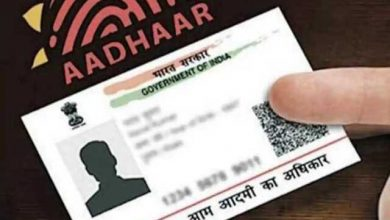 children-aadhaar-card-biometric-update-mandatory-at-age-of-5-and-15-years--2_optimized