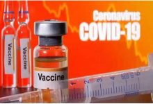 Corona vaccine price set Rs 250 in private hospitals and centers by ministry of health