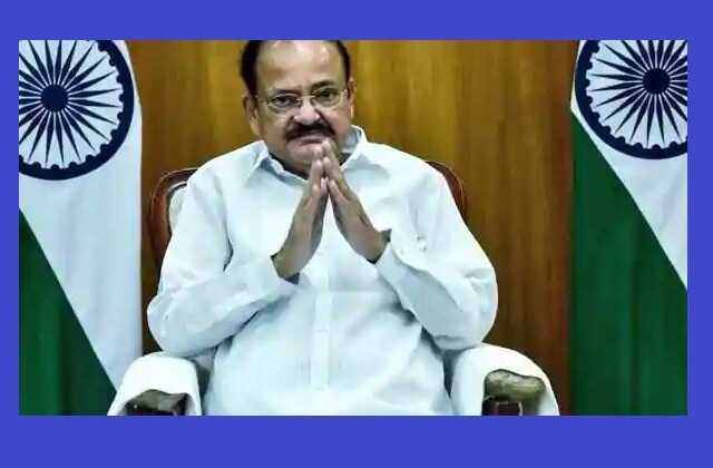 india's-vice-president-m-venkiah-naidu-tests-covid-19-positive-1_optimized