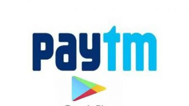 paytm-app-back-on-google-play-store-1_optimized