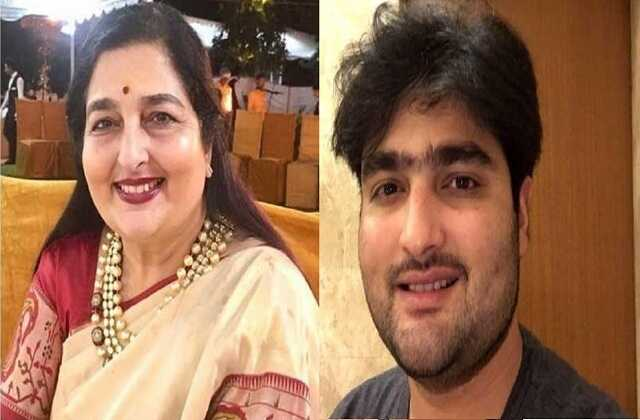 singer-anuradha-paudwal-son-aditya-paudwal-dies-at-35_optimized