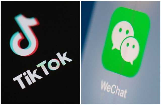 tiktok-and-wechat-to-be-banned-in-us-from-sunday_optimized