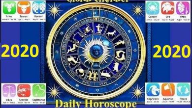 astrology-in-hindi want-to-know-your-daily-horoscope 30december-2020 starsigns-zodiacsigns, 30 दिसंबर 2020 राशिफल : जानिए कैसा होगा आज आपका दिन,बुधवार