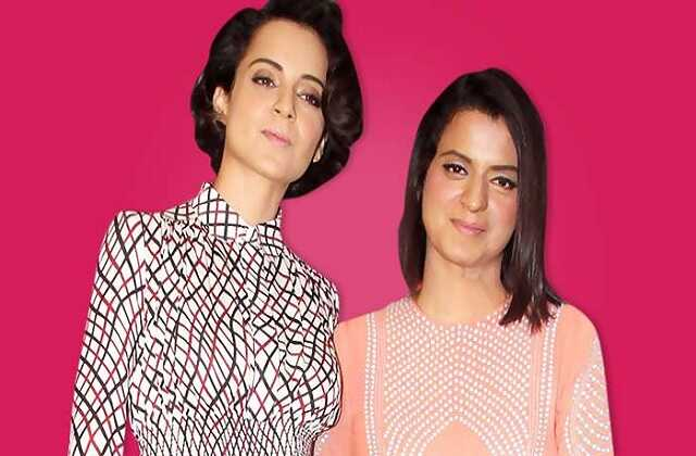 kangana-ranaut-and-rangoli-ranaut_optimized
