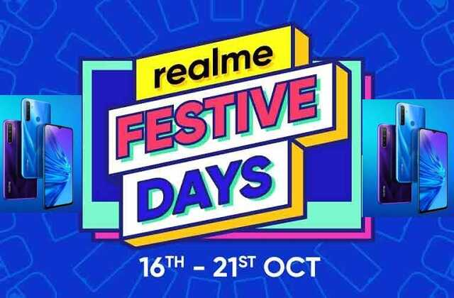 realme-festive-days-sale-starts-oct-16_optimized
