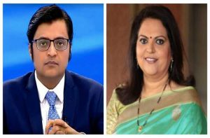 republic-tv-arnab-goswami--and-times-now's-navika-kumar_optimized
