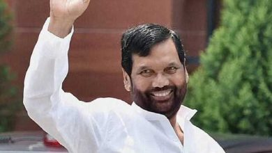 union-minister-ramvilas-paswan-funeral-will-be-on-oct-10-in-patna_optimized