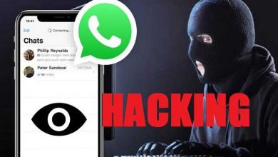 whatsapp-hacking-scam-through-verification-code-know-how-to-protect