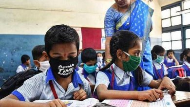 corona-impact--schools-remain-close-this-year-in-mumbai-delhi-odisha-maharashtra-reopen_optimized