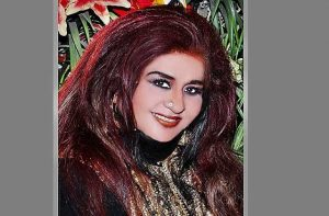 karwa-chauth-special--shahnaz-husain-beauty-tips-2_optimized
