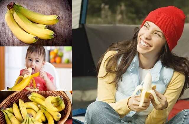 should-you-eat-banana-in-winter--banana-consumption-at-night-beneficial-or-not_optimized