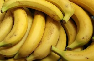 should-you-eat-banana-in-winter-eating-banana-is-harmful-for-these-people_optimized