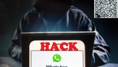 whatsapp-can-be-hacked-with-qr-code,here-safety-tips-1_optimized
