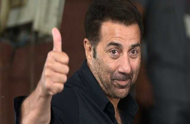 actor-and-bjp-mp-sunny-deol-tested-covid-19-positive--1_optimized