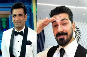 bigg-boss-14-eijaz-khan-abhinav-shukla-1_optimized