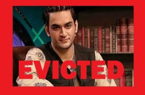 bigg-boss14-vikas-gupta-evicted-from-bb-house-3_optimized