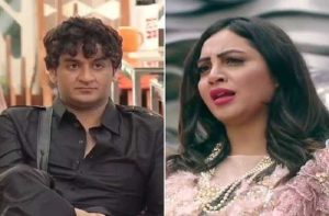 bigg-boss14-vikas-gupta-evicted-from-bb-house-due-to-physical-violence-with-arshi-khan-2_optimized