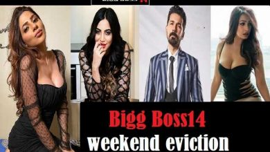 bigg-boss14-weekend-eviction-kashmera-shah-eliminated-from-bb14-house_optimized