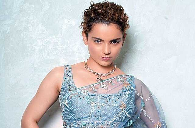 dsgmc-sends-legal-notice-to-kangana-ranaut-over-farmer-protest--sirsa-demands-unconditional-apology_optimized