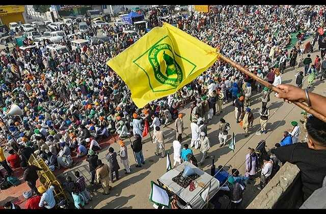 farmers-protest-update-govt-kisan-talk-today-against-new-farm-law-2020_optimized (1)