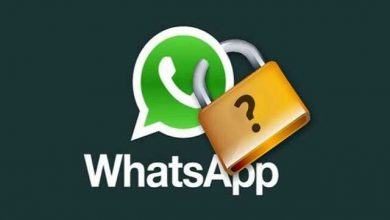 WhatsApp once again started preparing to implement its controversial privacy policy, WhatsApp एक बार फिर विवादित Privacy Policy लाने के चक्कर में..!