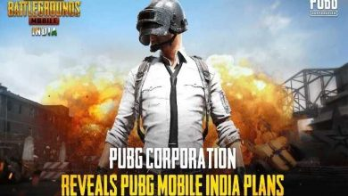 know-pubg-mobile-india-launch-date--apk-download-link-availability-update-_optimized