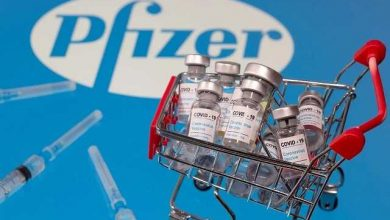 us-approve-pfizer's-covid-19-vaccine-for-emergency-use-1_optimized
