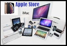 apple-store-india-offer-rs-5000-cashback-on-apple-products-1_optimized