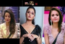 bigg-boss-14-devoleena-bhattacharjee-will-enter-bb14-contestant-as-proxy-vikas-gupta-main_optimized