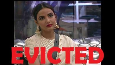 bigg-boss-14-jasmin-bhasin-eliminated-from-bb-house-salman-gets-emotional
