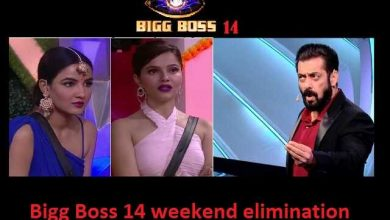 bigg-boss-14-weekend-elimination--jasmin-bhasin-evicted-from-bb-house-salman-gets-emotional_optimized
