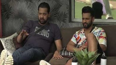 bigg-boss14-rahul-mahajan-eliminated-from-bb-house-2_optimized