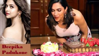deepika-padukone-birthday-special-deepika-padukone-suffering-from-ocd-happy-birthday-deepika-1_optimized
