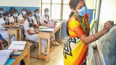 delhi-schools-reopen-today-for-class-10th-and-12th-1_optimized