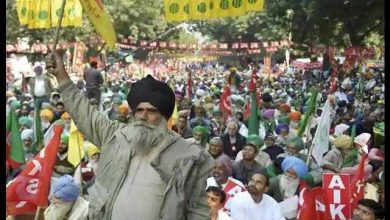 farmers-protest-govt-kisan-next-meeting-on-8-jan_optimized