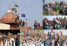 farmers-protest--two-farmers-organizations-left-kisan-andolan-due-to-tractor-rally-violence-in-delhi_optimized