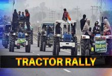 farmers-tractor-parade-on-republic-day-permitted-by-delhi-police-1_optimized