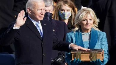 joe-biden-take-oath-as-46th-us-president-biden-first-speech--highlights-in-hindi_optimized