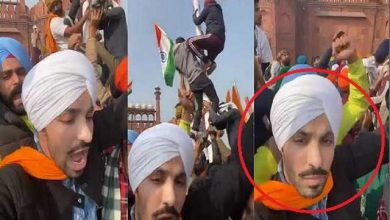 kaun-hai-deep-sidhu-alleged-instigating-farmers-tractor-rally-violence_optimized